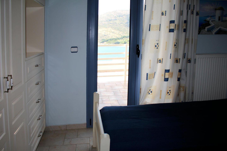 Ferienwohnung LYKOREMA 2 (924574), Marmari, , Euböa, Griechenland, Bild 27