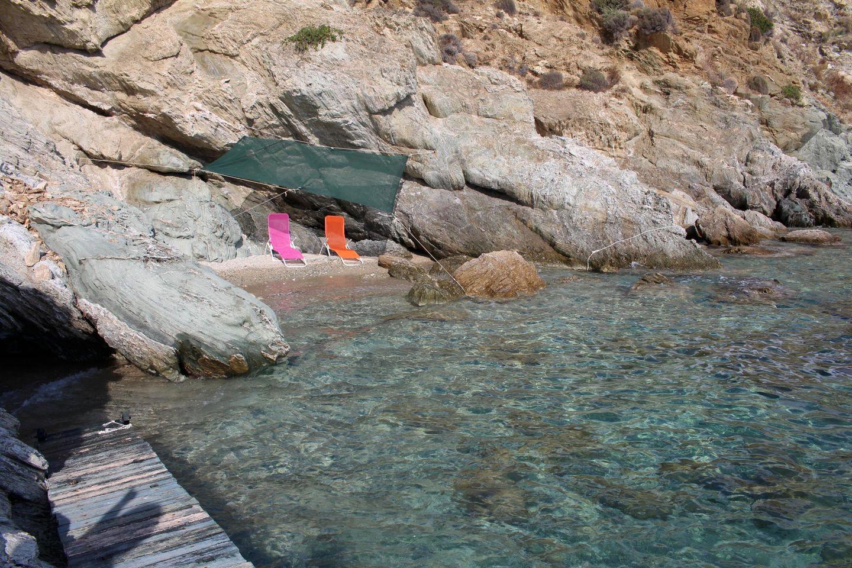 Ferienwohnung LYKOREMA 2 (924574), Marmari, , Euböa, Griechenland, Bild 39