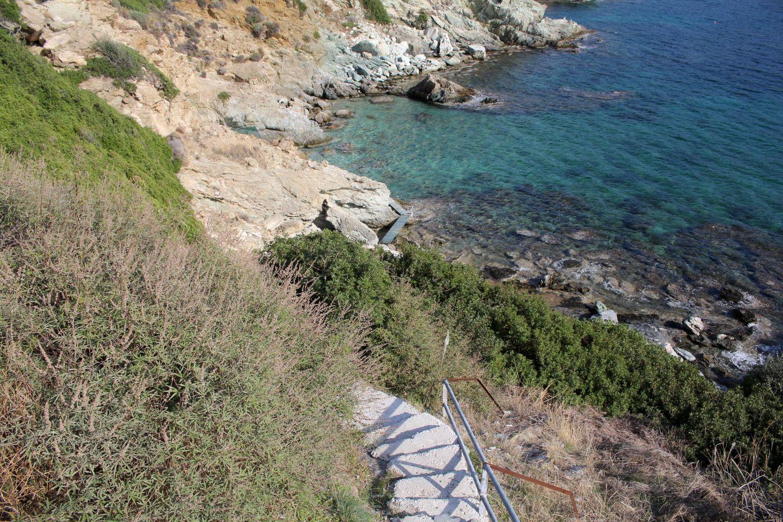 Ferienwohnung LYKOREMA 2 (924574), Marmari, , Euböa, Griechenland, Bild 36