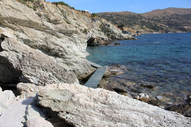 Ferienwohnung LYKOREMA 2 (924574), Marmari, , Euböa, Griechenland, Bild 37