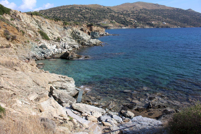 Ferienwohnung LYKOREMA 2 (924574), Marmari, , Euböa, Griechenland, Bild 35