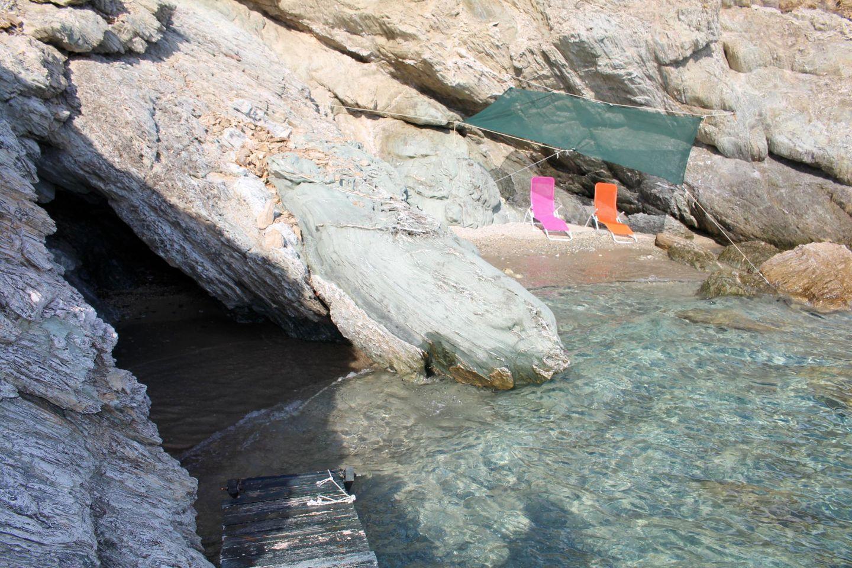 Ferienwohnung LYKOREMA 2 (924574), Marmari, , Euböa, Griechenland, Bild 38
