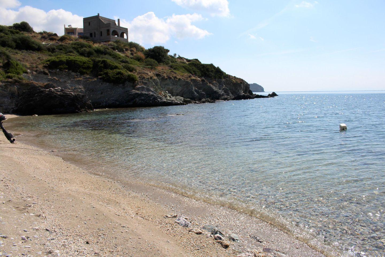 Ferienwohnung LYKOREMA 2 (924574), Marmari, , Euböa, Griechenland, Bild 45
