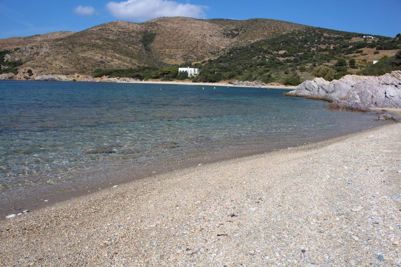 Ferienwohnung LYKOREMA 2 (924574), Marmari, , Euböa, Griechenland, Bild 43