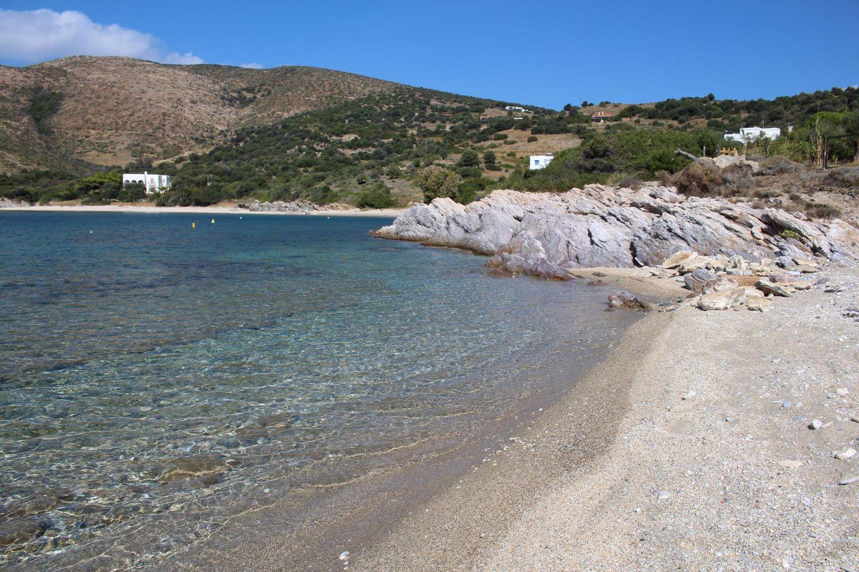 Ferienwohnung LYKOREMA 2 (924574), Marmari, , Euböa, Griechenland, Bild 46