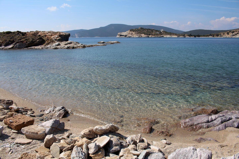Ferienwohnung LYKOREMA 2 (924574), Marmari, , Euböa, Griechenland, Bild 47