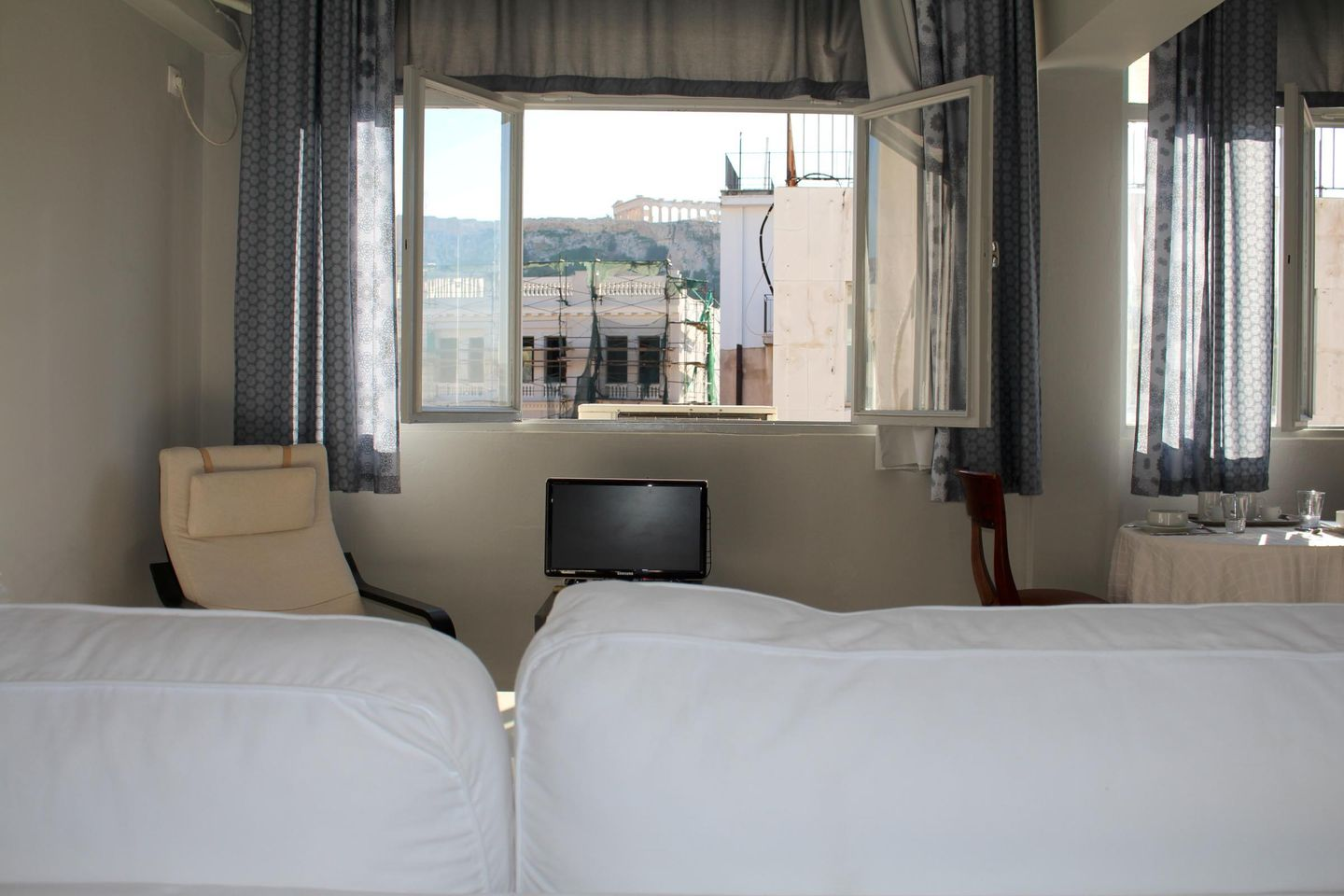 Holiday apartment AKROPOLIS VIEW (1496773), Athen, , Attica, Greece, picture 6