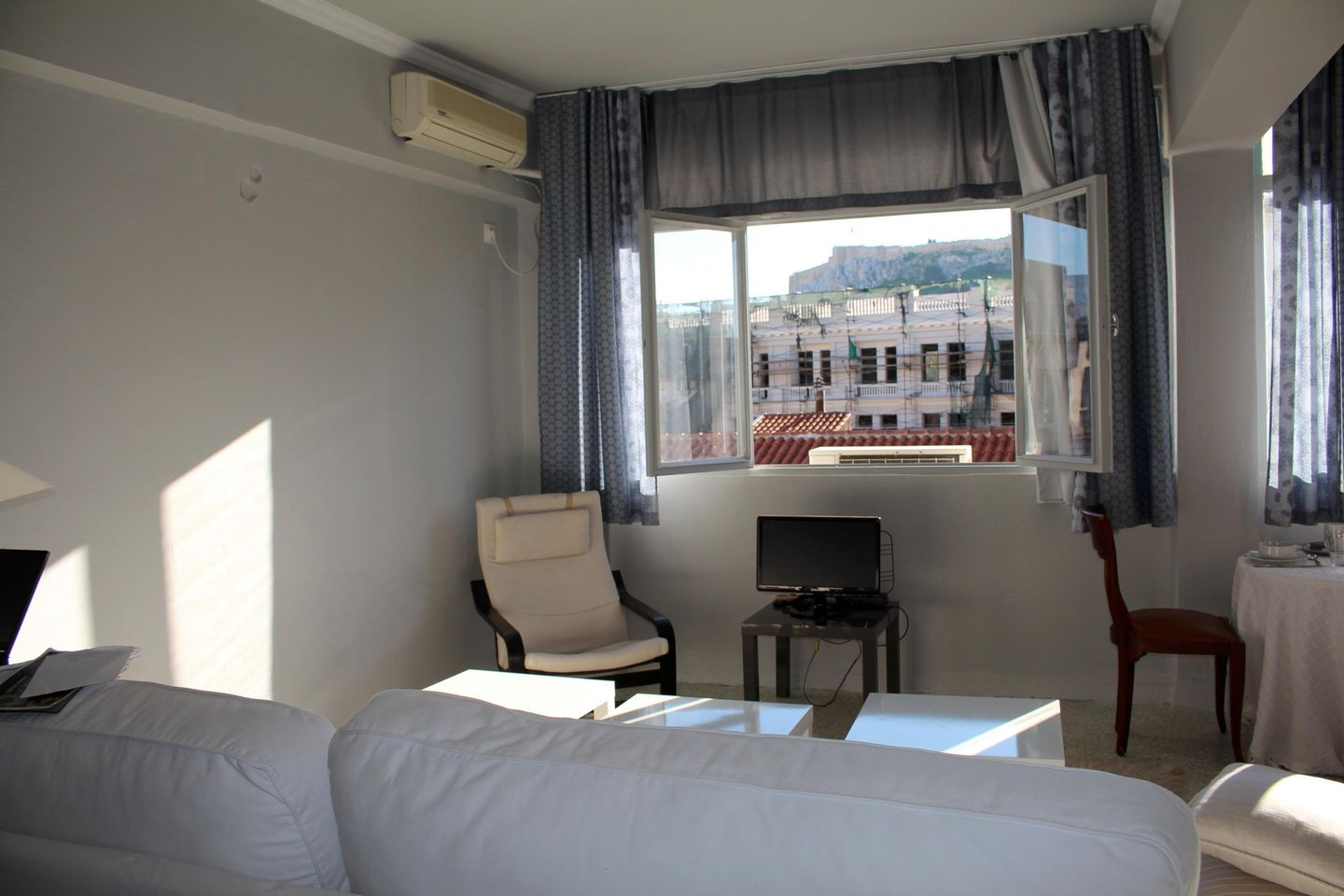 Holiday apartment AKROPOLIS VIEW (1496773), Athen, , Attica, Greece, picture 5