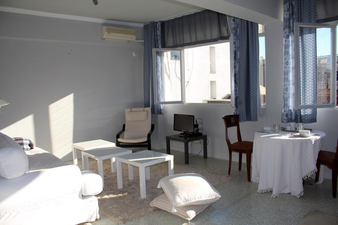 Holiday apartment AKROPOLIS VIEW (1496773), Athen, , Attica, Greece, picture 3