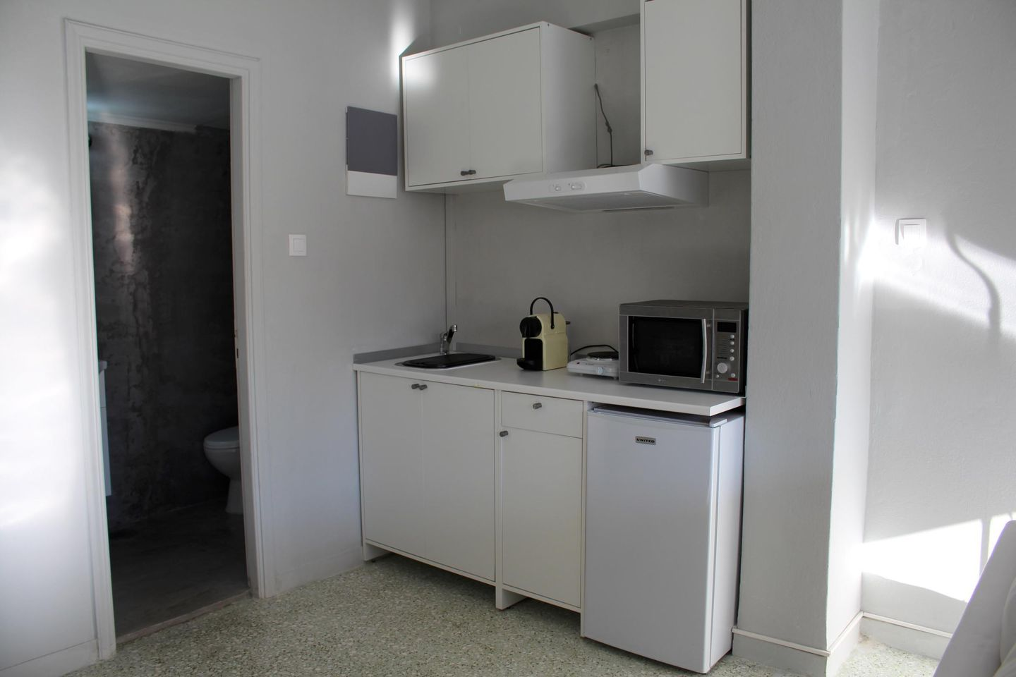 Holiday apartment AKROPOLIS VIEW (1496773), Athen, , Attica, Greece, picture 14