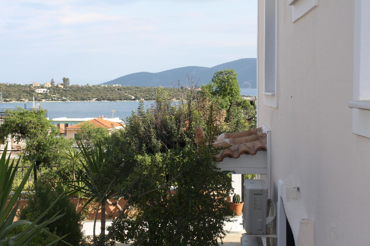 Holiday house PALATAKI (168092), Kórfos, , Peloponnese, Greece, picture 2