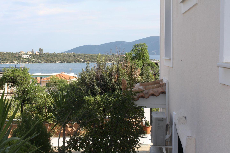 Ferienhaus PALATAKI (168092), Kórfos, , Peloponnes, Griechenland, Bild 2