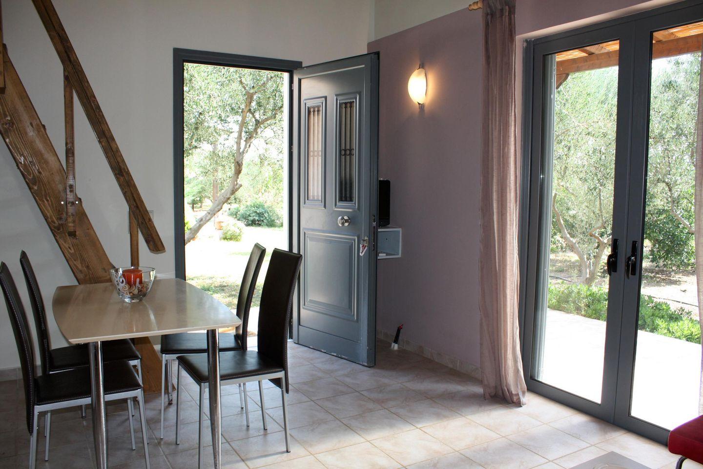 Ferienhaus VASSIA 2 (501440), Thermisia, , Peloponnes, Griechenland, Bild 5