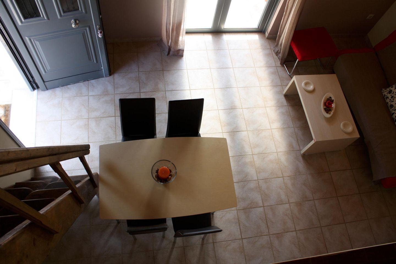 Ferienhaus VASSIA 2 (501440), Thermisia, , Peloponnes, Griechenland, Bild 14