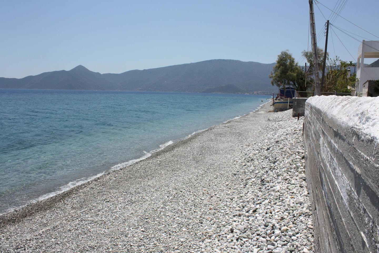Ferienhaus LAKKOS (595508), Leonidhion, , Peloponnes, Griechenland, Bild 33