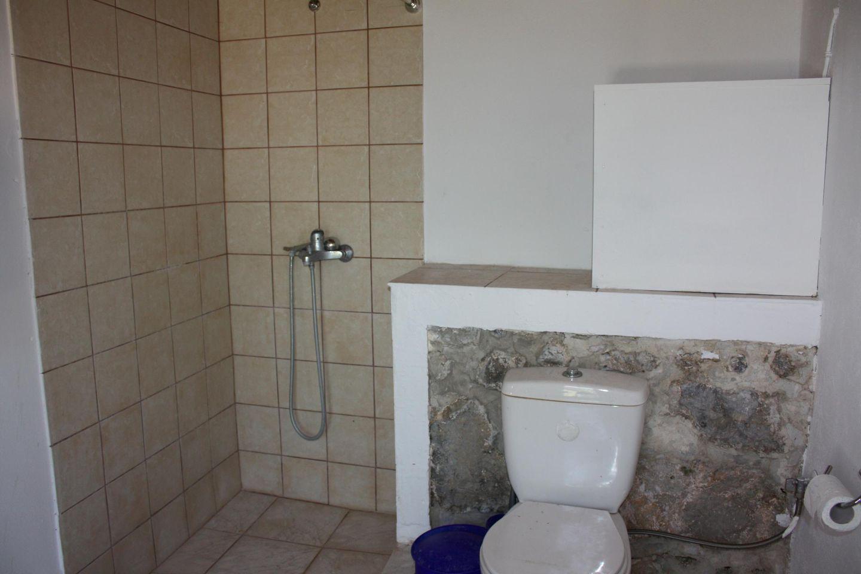 Ferienhaus LAKKOS (595508), Leonidhion, , Peloponnes, Griechenland, Bild 24