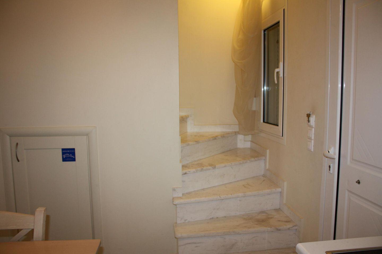 Ferienhaus NEREIDES 4 (359994), Korinthos, , Peloponnes, Griechenland, Bild 14