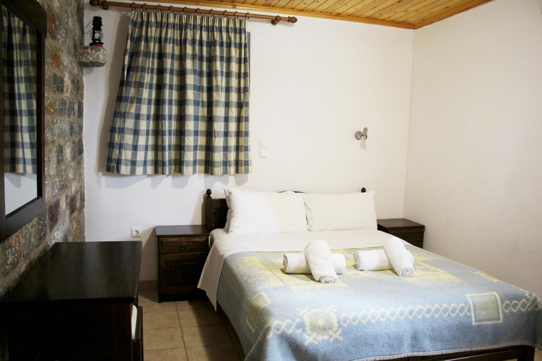 Holiday apartment KATAFIGIO JANNIS (187028), Aghios Dimitrios, , Peloponnese, Greece, picture 8