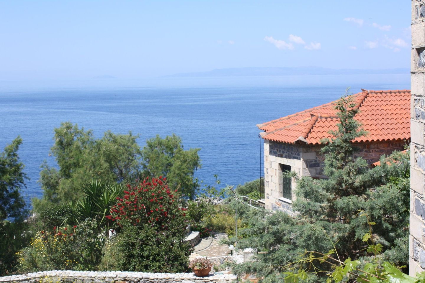 Holiday apartment KATAFIGIO VILLAGE 1 (187029), Aghios Dimitrios, , Peloponnese, Greece, picture 1