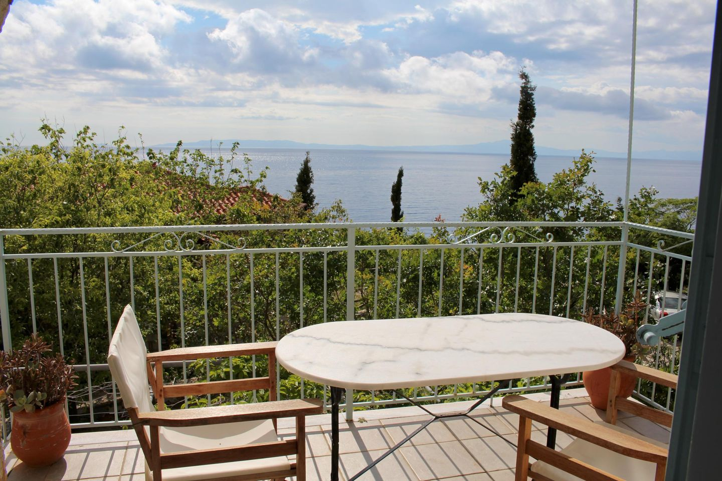 Holiday apartment KATAFIGIO VILLAGE 1 (187029), Aghios Dimitrios, , Peloponnese, Greece, picture 15