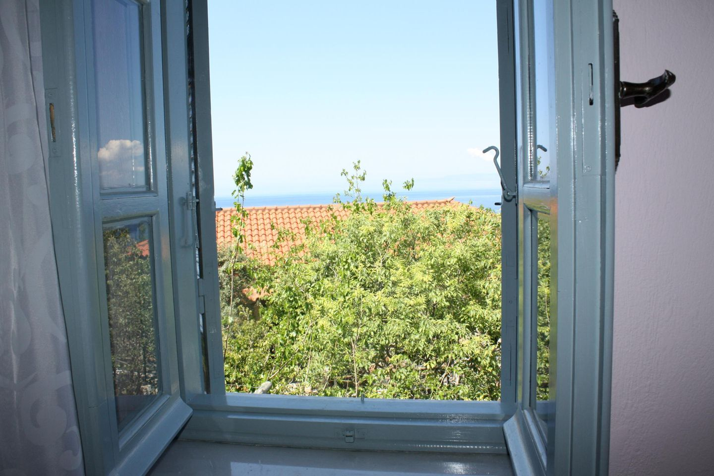 Holiday apartment KATAFIGIO VILLAGE 1 (187029), Aghios Dimitrios, , Peloponnese, Greece, picture 10