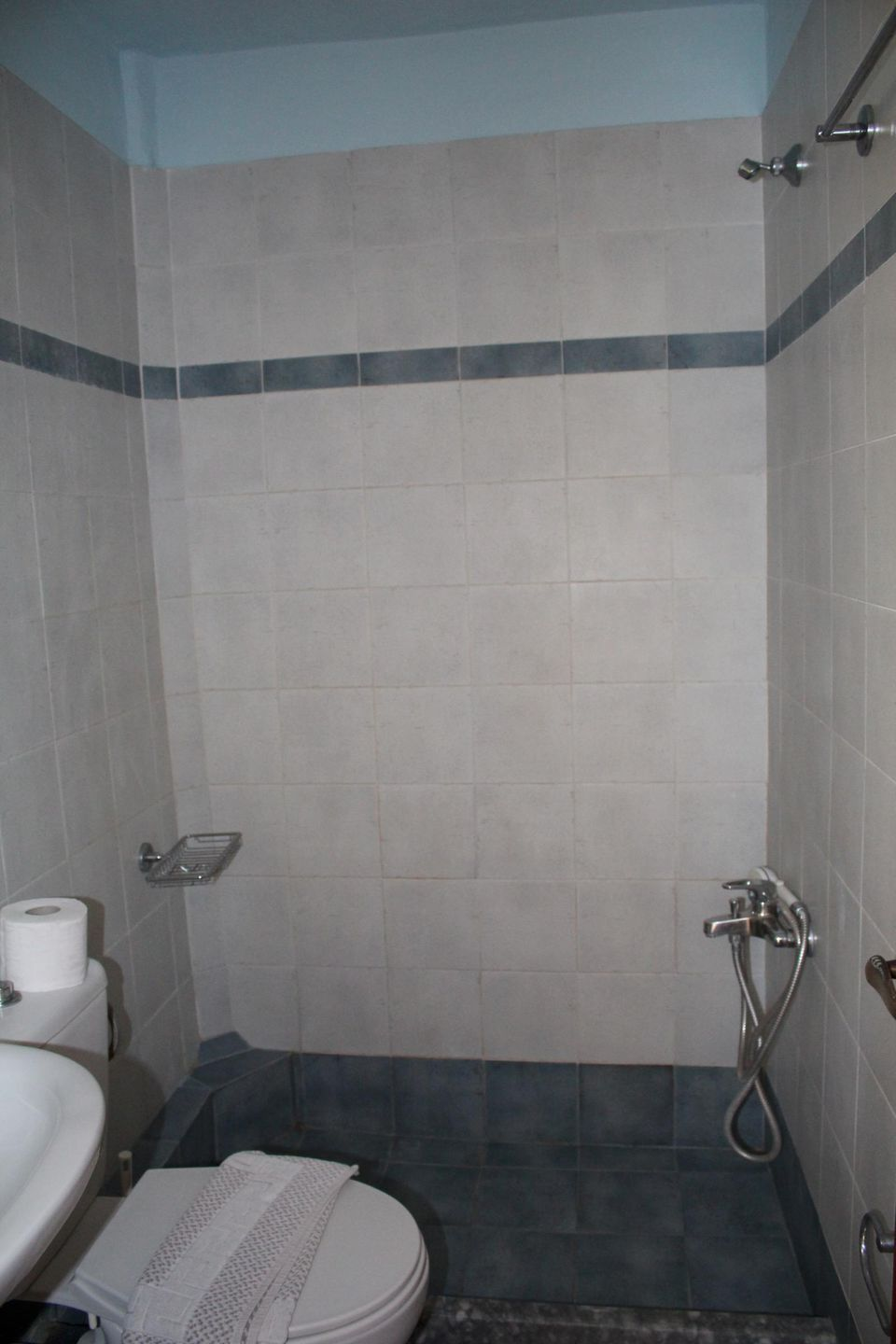 Holiday apartment KATAFIGIO VILLAGE 1 (187029), Aghios Dimitrios, , Peloponnese, Greece, picture 11