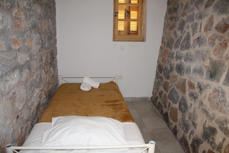 Holiday apartment KATAFIGIO VILLAGE 11 (187030), Aghios Dimitrios, , Peloponnese, Greece, picture 12