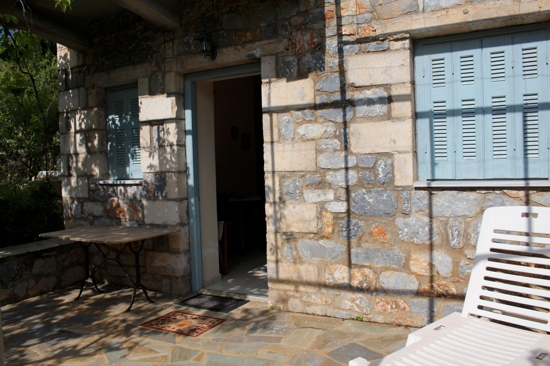 Holiday apartment KATAFIGIO VILLAGE 11 (187030), Aghios Dimitrios, , Peloponnese, Greece, picture 8