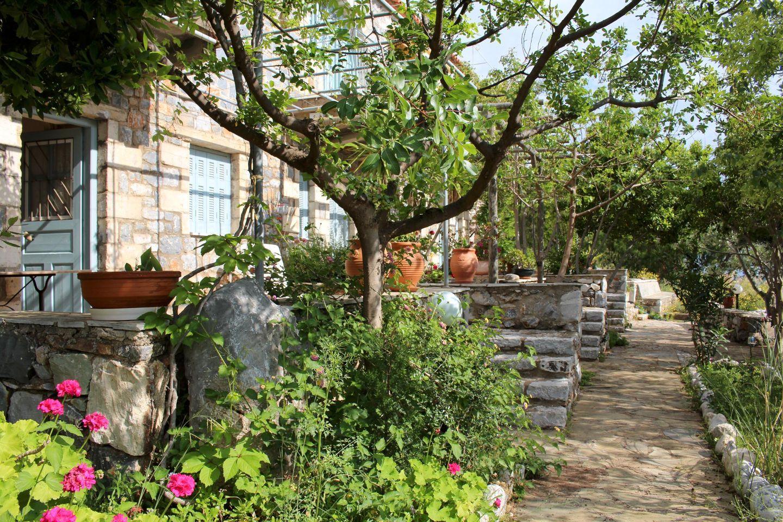 Holiday apartment KATAFIGIO VILLAGE 11 (187030), Aghios Dimitrios, , Peloponnese, Greece, picture 3
