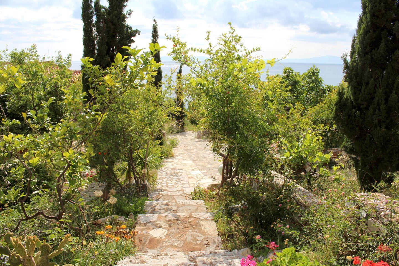 Holiday apartment KATAFIGIO VILLAGE 11 (187030), Aghios Dimitrios, , Peloponnese, Greece, picture 5