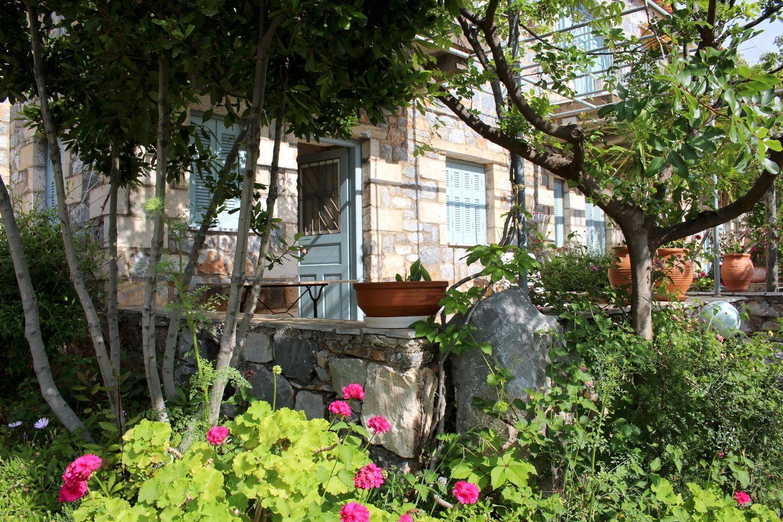Holiday apartment KATAFIGIO VILLAGE 11 (187030), Aghios Dimitrios, , Peloponnese, Greece, picture 4