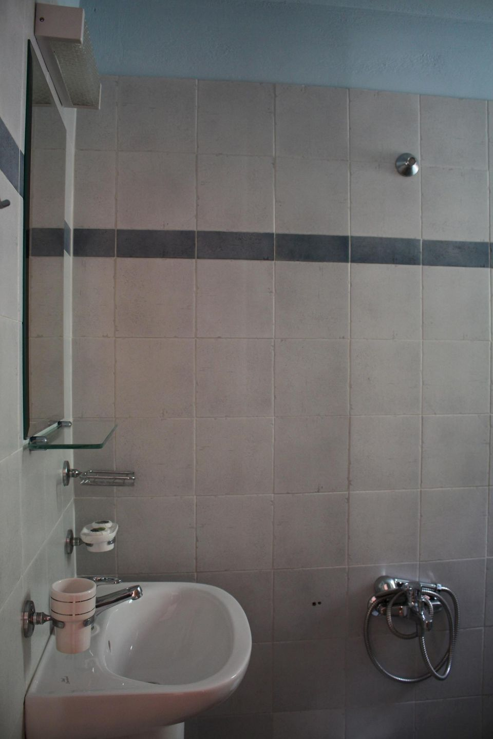 Holiday apartment KATAFIGIO VILLAGE 2 (187034), Aghios Dimitrios, , Peloponnese, Greece, picture 13