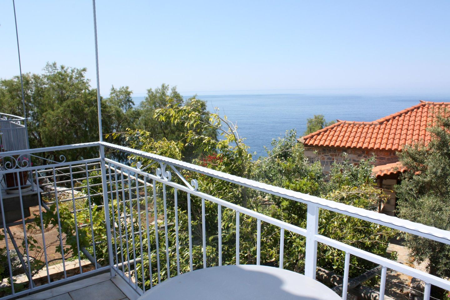 Holiday apartment KATAFIGIO VILLAGE 2 (187034), Aghios Dimitrios, , Peloponnese, Greece, picture 15