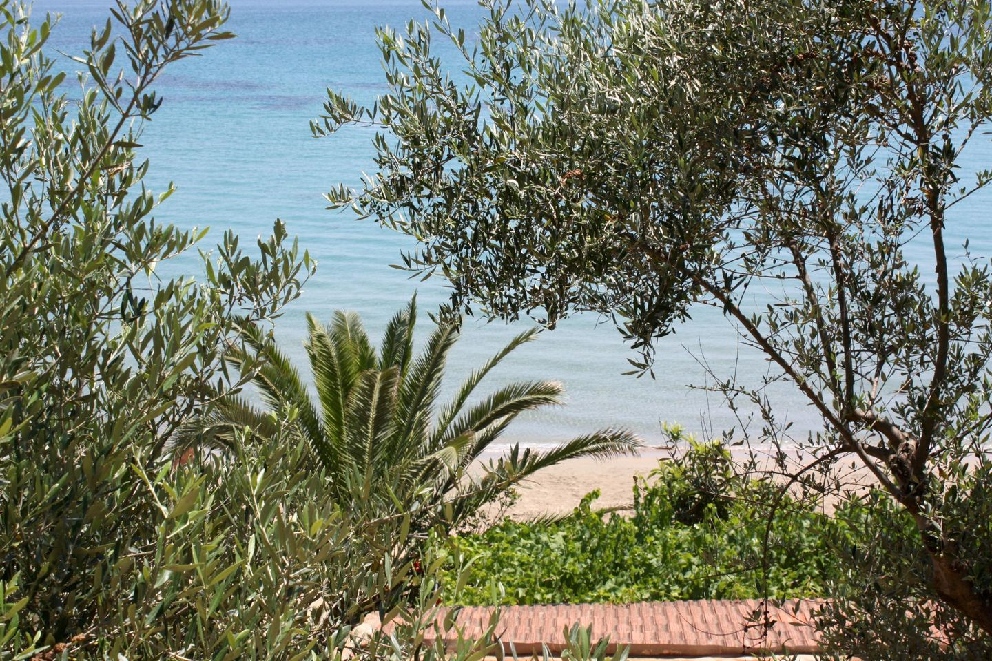 Holiday house FOTIOS (168159), Peroulia, , Peloponnese, Greece, picture 19