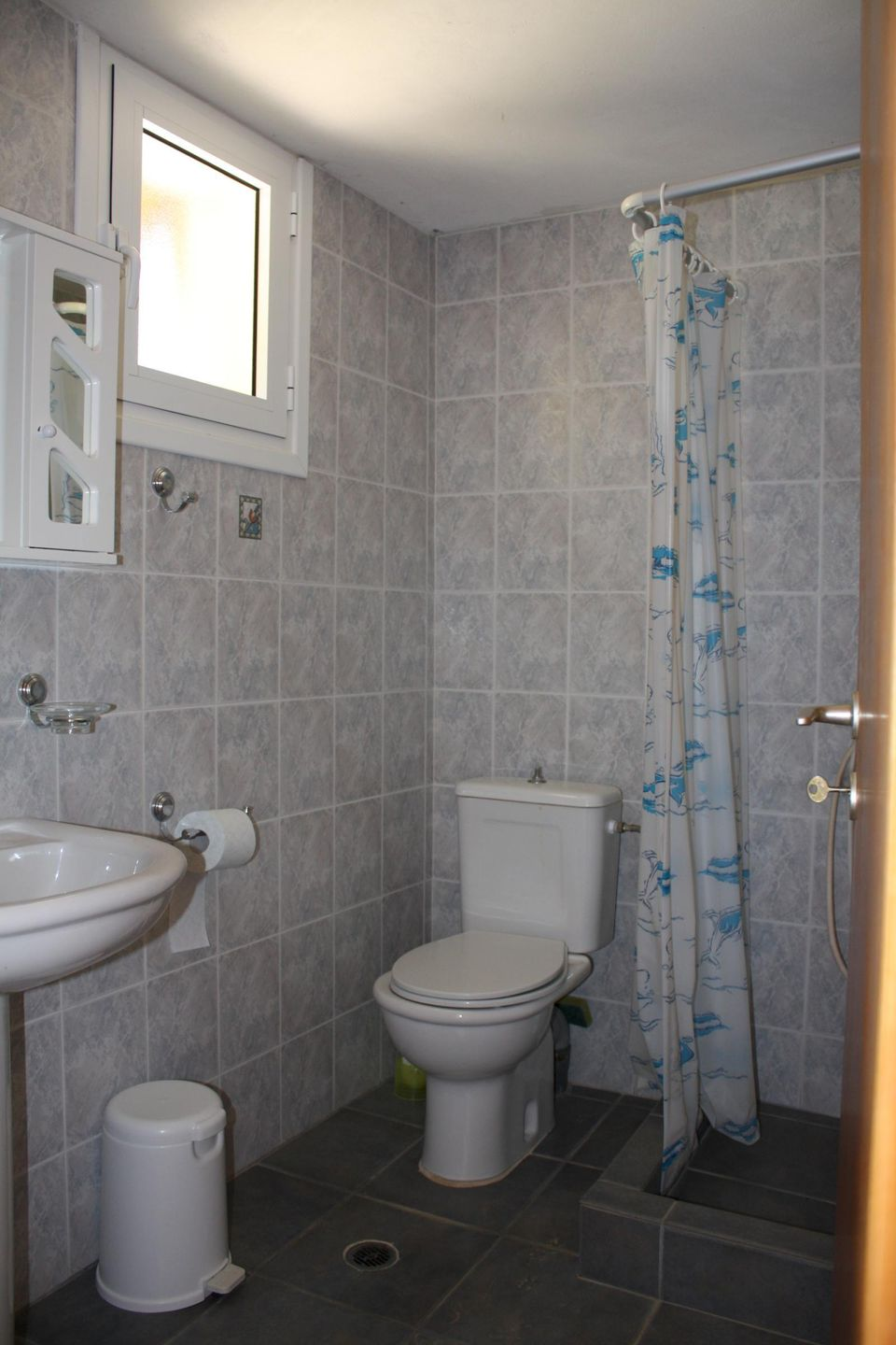 Holiday house AGGELIKI 3 (168149), Peroulia, , Peloponnese, Greece, picture 6