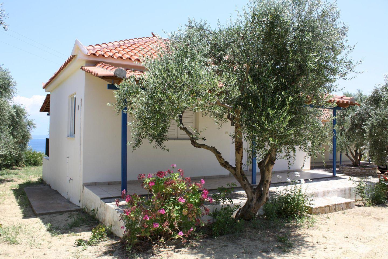 Ferienhaus AGGELIKI 4 (168150), Peroulia, , Peloponnes, Griechenland, Bild 2
