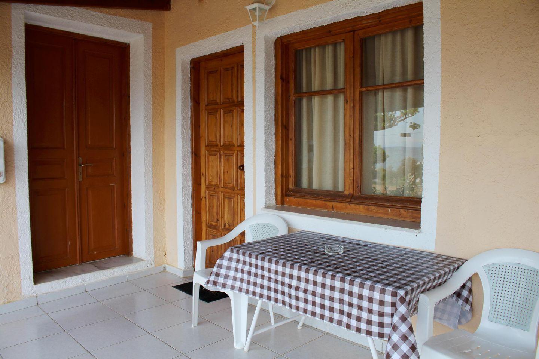 Ferienhaus SEASIDE 2 (168197), Gargarou, , Peloponnes, Griechenland, Bild 13
