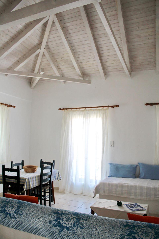 Ferienhaus KASTRO (261824), Aghios Andreas, , Peloponnes, Griechenland, Bild 9