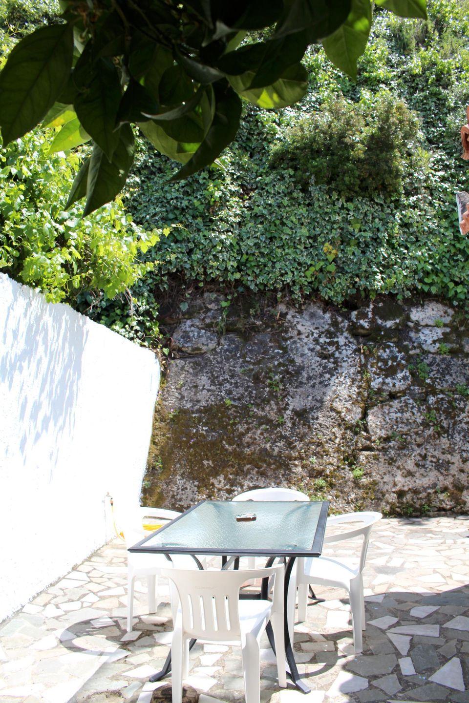 Ferienhaus KASTRO (261824), Aghios Andreas, , Peloponnes, Griechenland, Bild 6