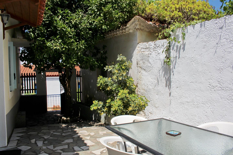 Ferienhaus KASTRO (261824), Aghios Andreas, , Peloponnes, Griechenland, Bild 5