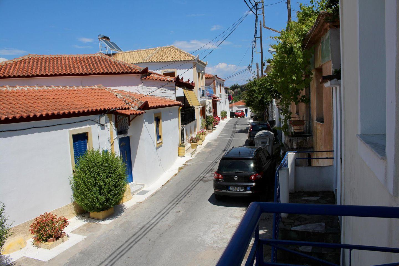 Ferienhaus KASTRO (261824), Aghios Andreas, , Peloponnes, Griechenland, Bild 18