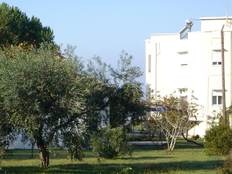 Holiday house MERMAID 1 (168335), Kanali, , Epirus, Greece, picture 10