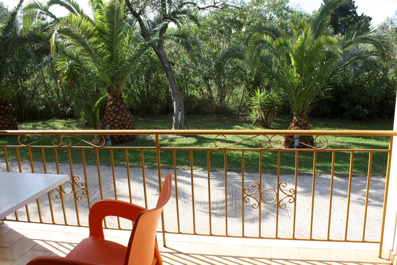 Holiday apartment IRINI-STUDIO 1 (265575), Aghios Petros, Corfu, Ionian Islands, Greece, picture 6