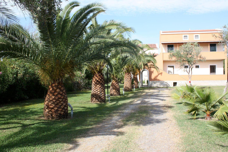 Holiday apartment IRINI-STUDIO 1 (265575), Aghios Petros, Corfu, Ionian Islands, Greece, picture 13