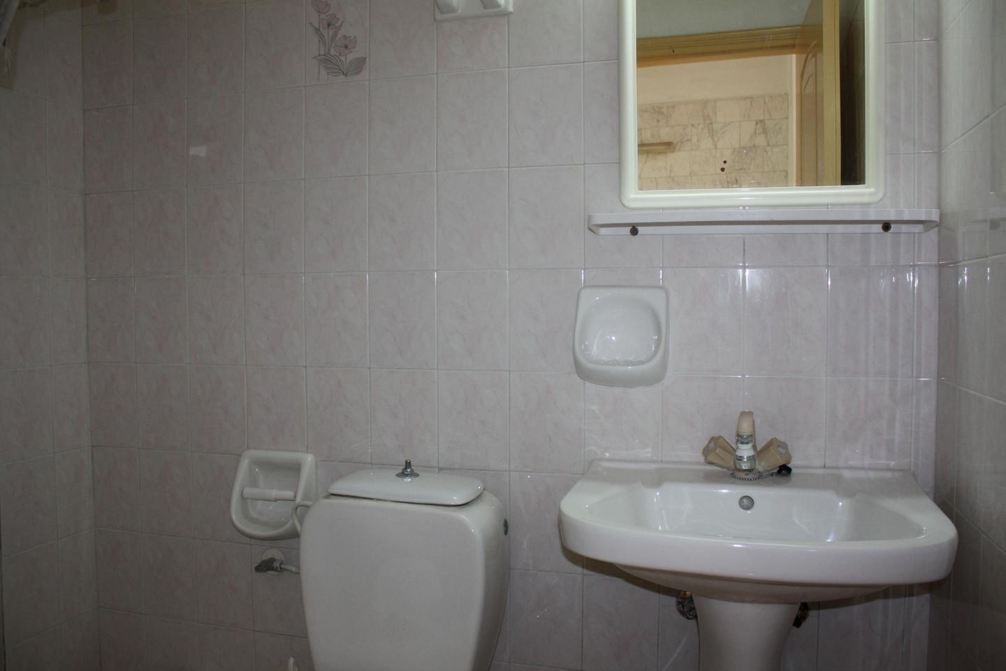 Holiday apartment IRINI (499955), Aghios Petros, Corfu, Ionian Islands, Greece, picture 10