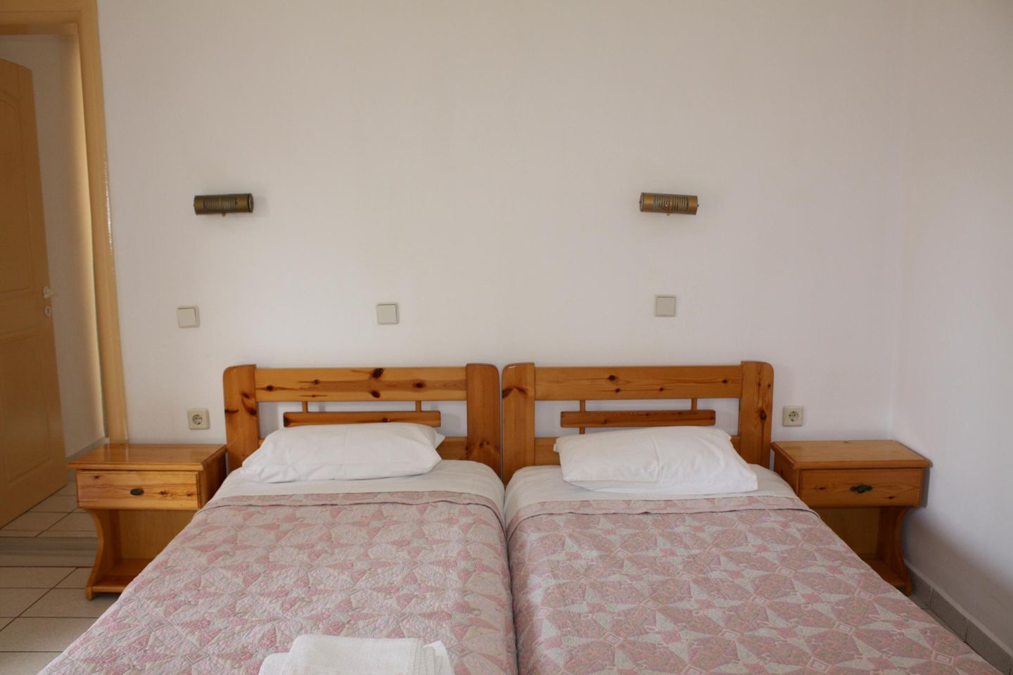 Holiday apartment IRINI-APPARTEMENT (499956), Aghios Petros, Corfu, Ionian Islands, Greece, picture 9