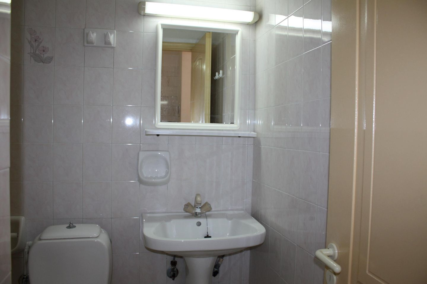 Holiday apartment IRINI-APPARTEMENT (499956), Aghios Petros, Corfu, Ionian Islands, Greece, picture 13