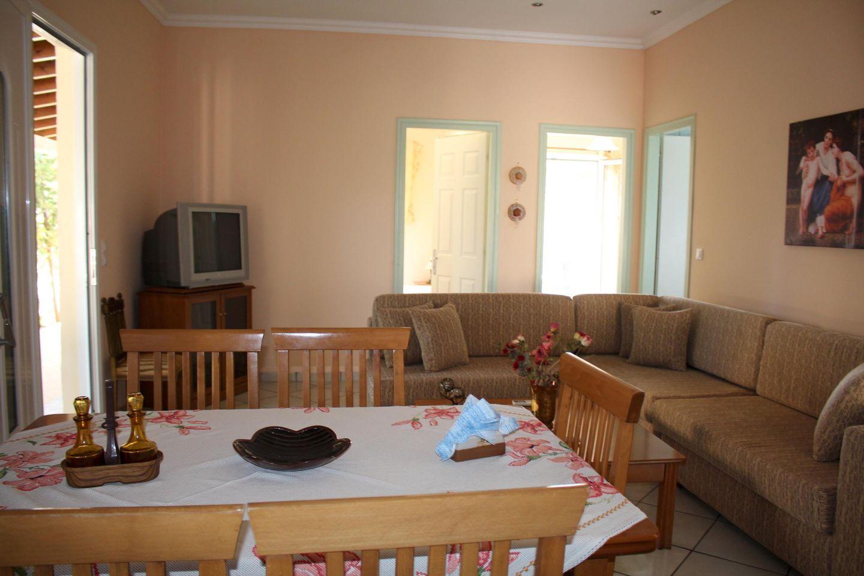 Maison de vacances ANGELA (359912), Moraitika, Corfou, Iles Ioniennes, Grèce, image 9