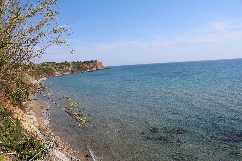 Maison de vacances ANGELA (359912), Moraitika, Corfou, Iles Ioniennes, Grèce, image 25