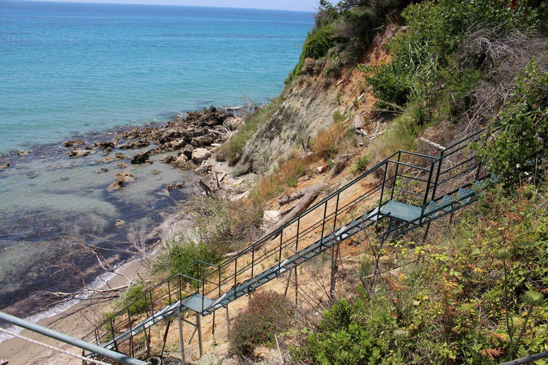 Maison de vacances ANGELA (359912), Moraitika, Corfou, Iles Ioniennes, Grèce, image 26